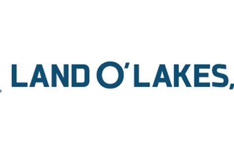 Land O Lakes Mba Internship land o lakes global food challenge liberal arts