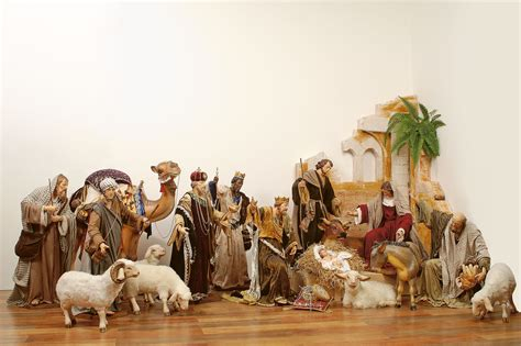 nativity set 32 inch demetz churchsupplies com