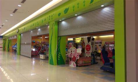cineplex batu cinema picture of batu pahat mall batu pahat tripadvisor