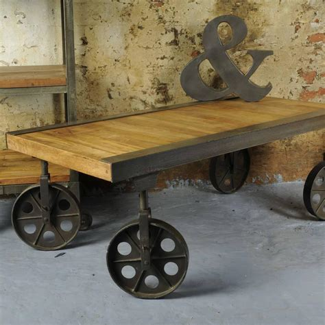 coffee table with wheels vintage coffee table with wheels coffee table design ideas