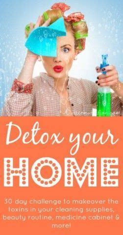 Natalie Murray 3 Day Detox by 445 Best Cleaning Tips Organization Images On