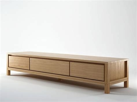 Cabinet Lonch by 25 Best Ideas About Tv Cabinets On Tv Panel