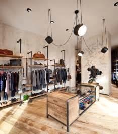 retail interior design best 25 retail store design ideas on