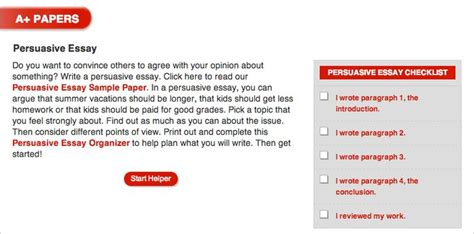 Baruch Vs Nyu Part Time Mba by Essay Helpers Research Paper Helper For You Quality