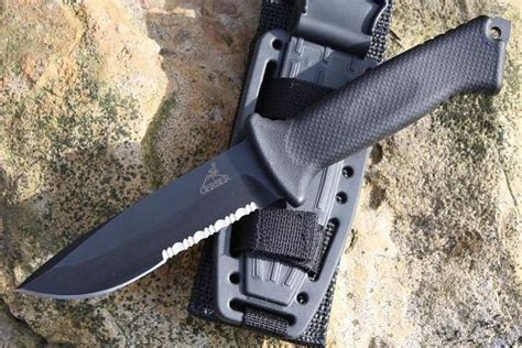 bliss marine woburn ma gerber prodigy 28 images gerber prodigy tanto serrated