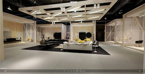 salone internazionale mobile 2015 stories salone mobile 2015 arper