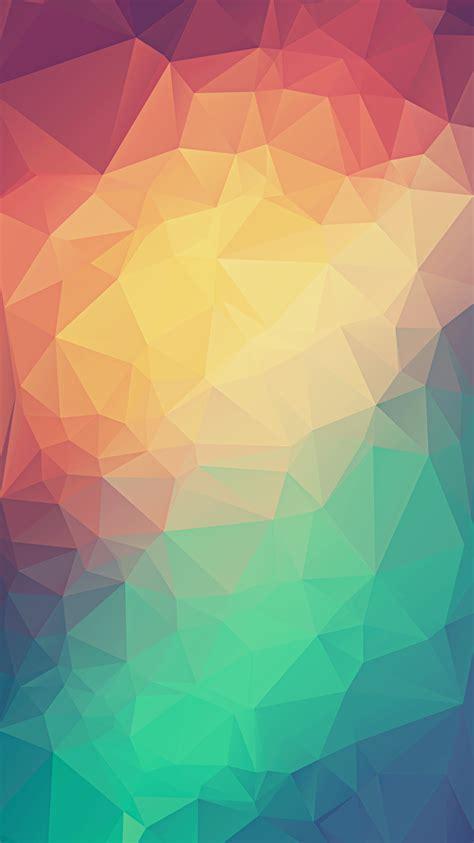 wallpaper hd iphone 6 free 30 iphone 6 hd wallpapers backgrounds vigorous art