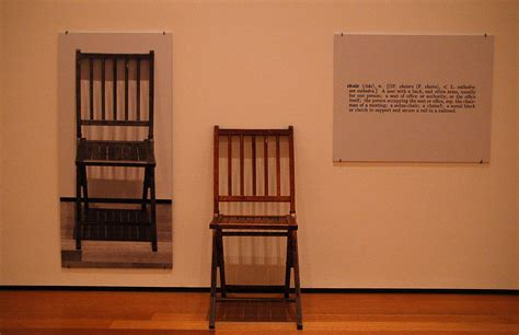 Definition Of Chaise One And Three Chairs Wikip 233 Dia