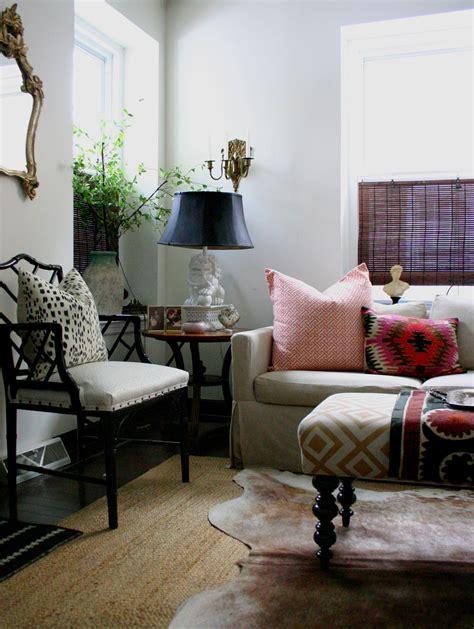 jute rug living room zelda madeline layered rugs