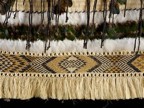 pattern making new zealand free wgtn public admission to see top level weaving in