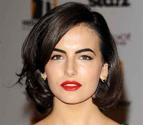 what color lipstick for fair skin brown hair youtube best hair colors for olive skin and brown eyes fall google