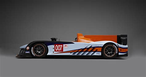 aston martin racing aston martin amr one race car picture 50024