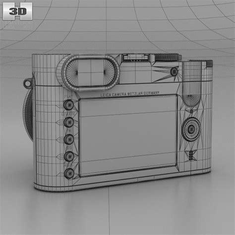 leica models leica q 3d model hum3d