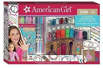 toys for girls age 11 12 for christmas www pixshark com