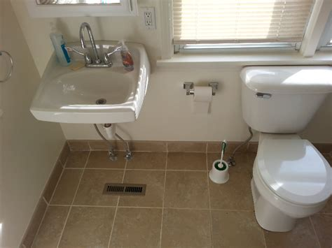 Bathroom Remodel Rochester Ny by Bathroom Remodeling Rochester Ny Bathroom Remodelers