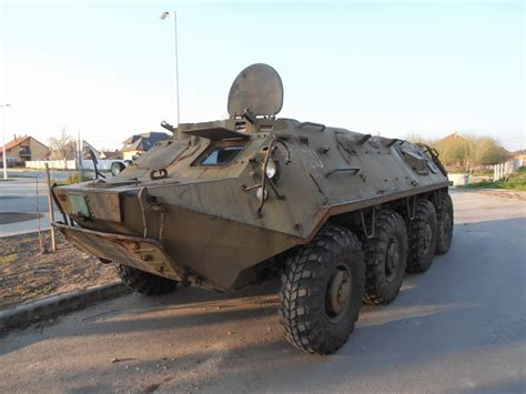 armored military vehicles surplus armored vehicles for sale html autos post