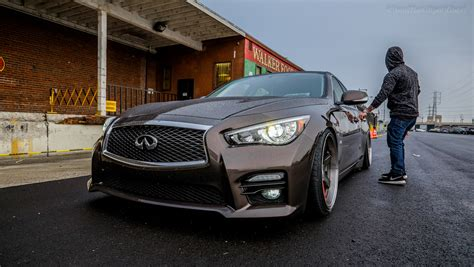 infiniti q50 bronze chestnut bronze infiniti q50 picture thread page 13