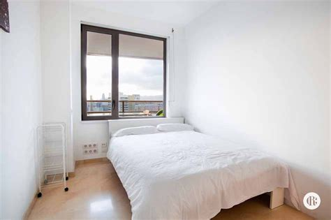 3 bedroom apartments to rent furnished 3 bedroom apartment for rent in barcelona