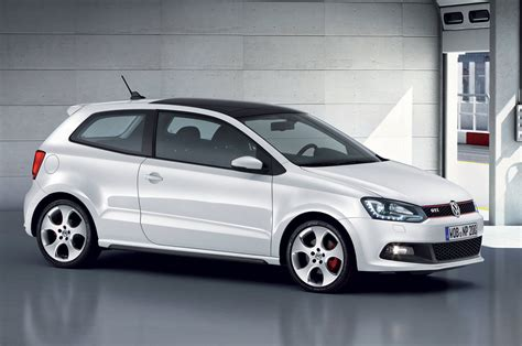 volkswagen car wallpaper volkswagen polo 3 widescreen car wallpaper