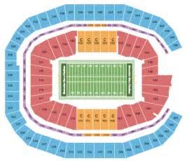 Mercedes Stadium Seating Chart Atlanta Falcons Schedule 2017 Atlanta Falcons Football