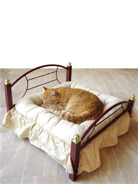 letto gatto lettino per cani in ferro battuto lettino per animali