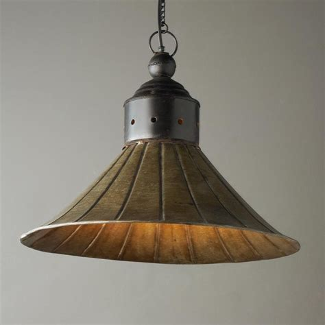 Barn Pendant Lights Rustic Barn Pendant