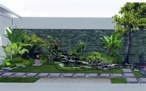 Modern 12 Days Of Christmas » Home Design 2017