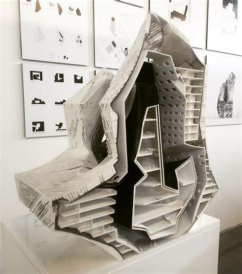 Model Dan Lu Aquarium 289 best design images on architecture