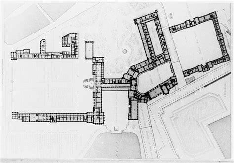 fontainebleau floor plan premier 233 tage first floor ch 226 teau de fontainebleau