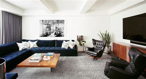 interior design styles by decade interior design styles mid century modern interiors