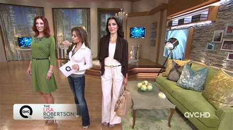 what is lisa robertson working on now lisa robertson how to wear neutrals color youtube
