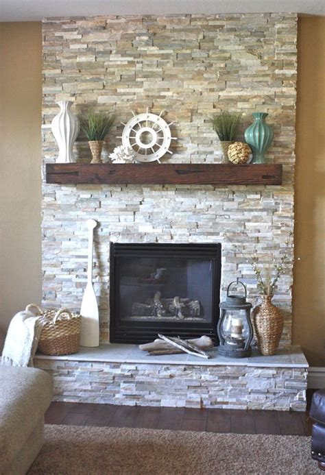 fireplace home decor fireplace decor ideas home design