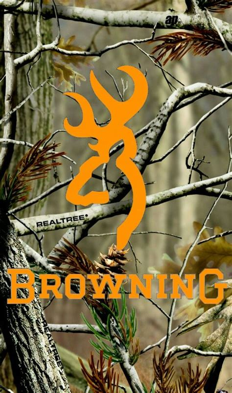 browning camo wallpaper gallery