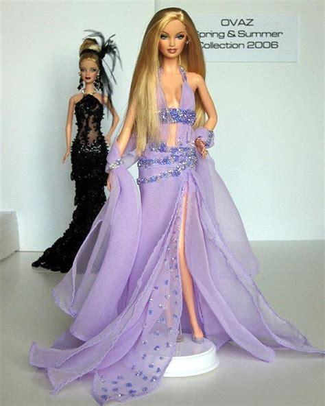 fashion doll designer 1359 best fashion dolls images on fashion