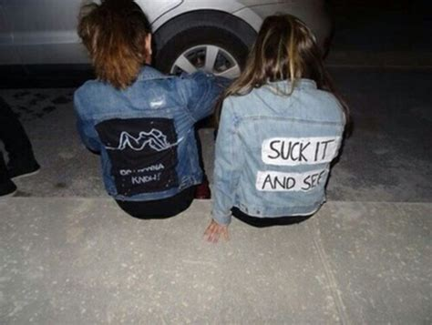 Trucker Artic Monkeys 1 jacket band blue black white denim jacket arctic monkeys it and see do i wanna