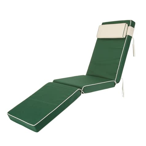 Deck Chair Cushions by Luxury Steamer Deck Chair Cushion