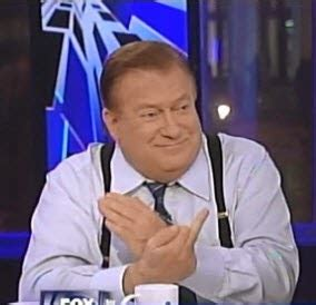 baffles me bob beckel responds to fox news statement the scat from fox news commentary on fox news anchors