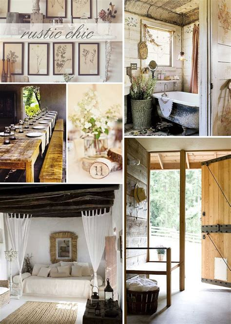 country rustic home decor 1000 ideas about country decor catalogs on pinterest