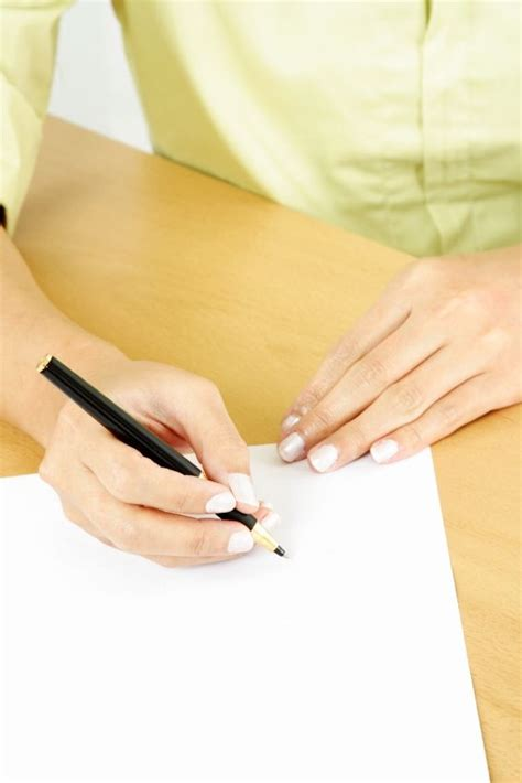 Business Letter Keep In Touch keep in touch business letters to clients customers and