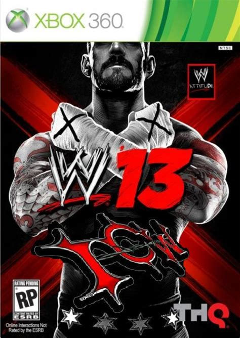 wwe 2k13 roster icw is coming to wwe13