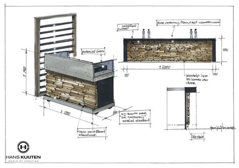 layout sketchup render 1000 images about interior sketches on pinterest