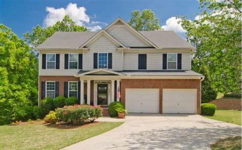sunshine house woodstock ga house woodstock ga 28 images all realty deborah weiner re maxwoodstock homes and