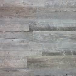floor tile master