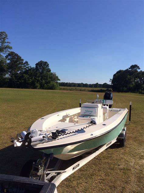 boat trader lake charles young 24 with 350 verado for sale the hull truth