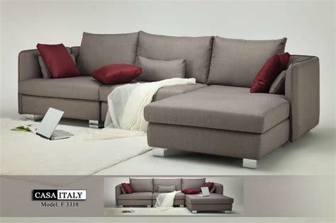 leather and fabric sofas manufacturers modern sofa set designs malaysia refil sofa