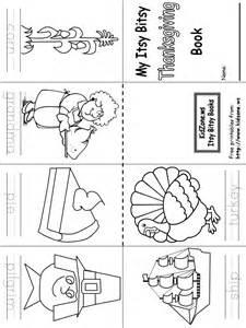 printable books for kindergarten khafre
