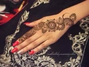 mehndi new 2016 beautiful new wedding mehndi designs 2016 for hands4