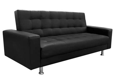 cheap sofa legs black sofa minimalist look metal legs modern sense
