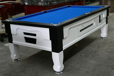 coin operated pool table craigslist melbourne pool tables billiard tables pool tables billiard