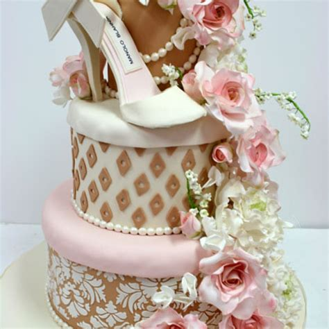 Bridal Shower Cakes by Bridal Shower Cakes Uk Bridal Shower Cakes In Simple But